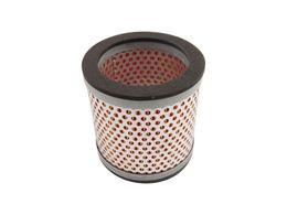 Luftfilter passend für Wacker Stampfer BS 62Y