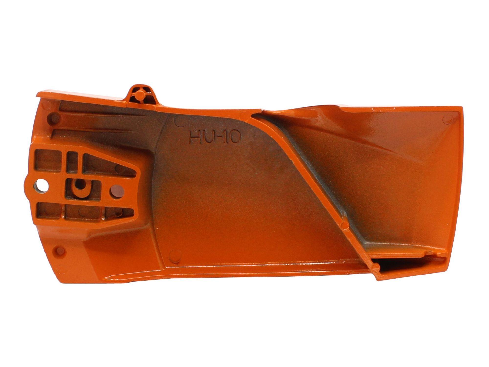 Kettenraddeckel passend zu  Husqvarna 346