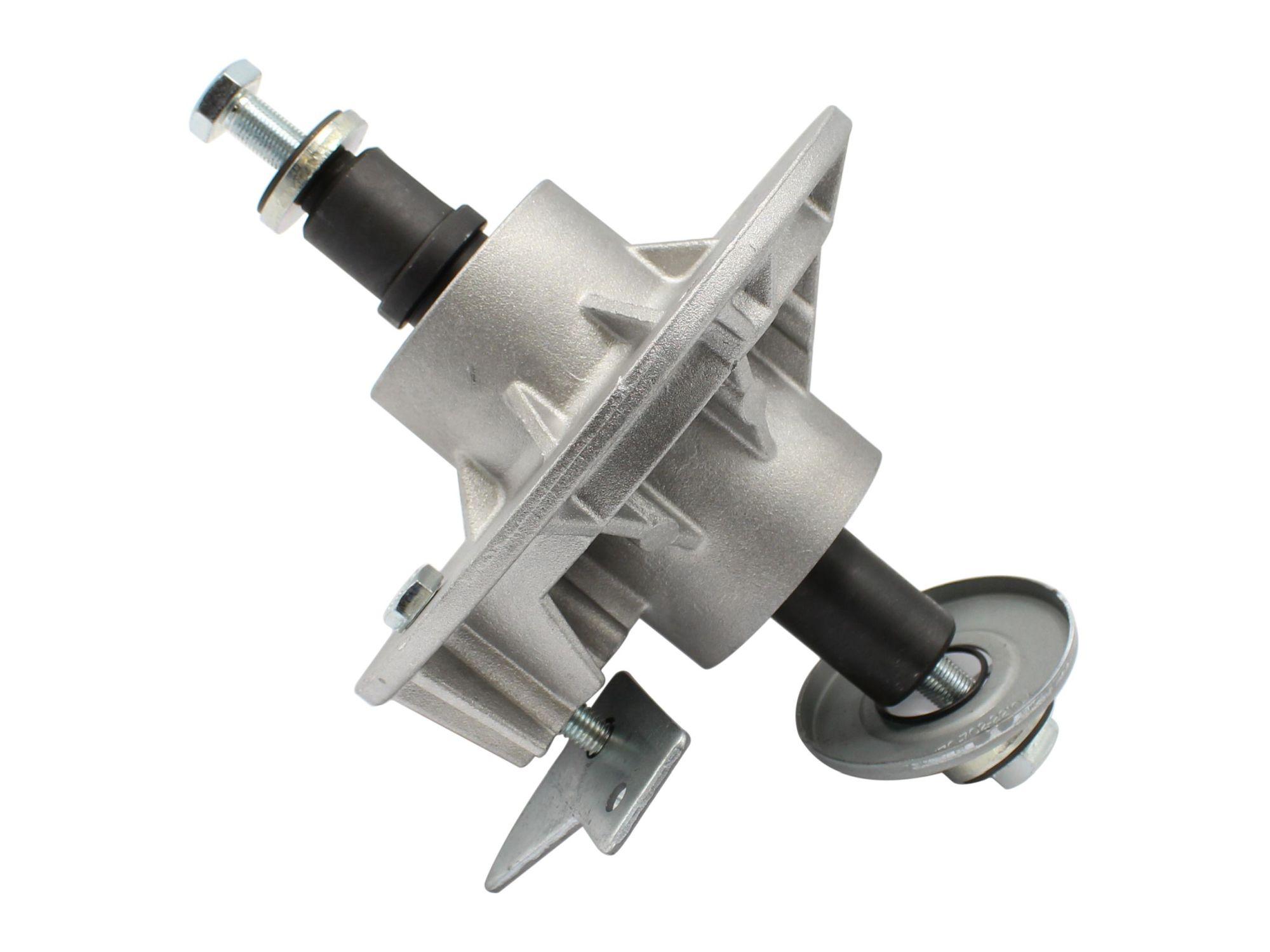 2 X 49 CM Messer für AL-KO T Comfort T 950 16-92 HD HD-H 13-92 17-92 LUX HVC