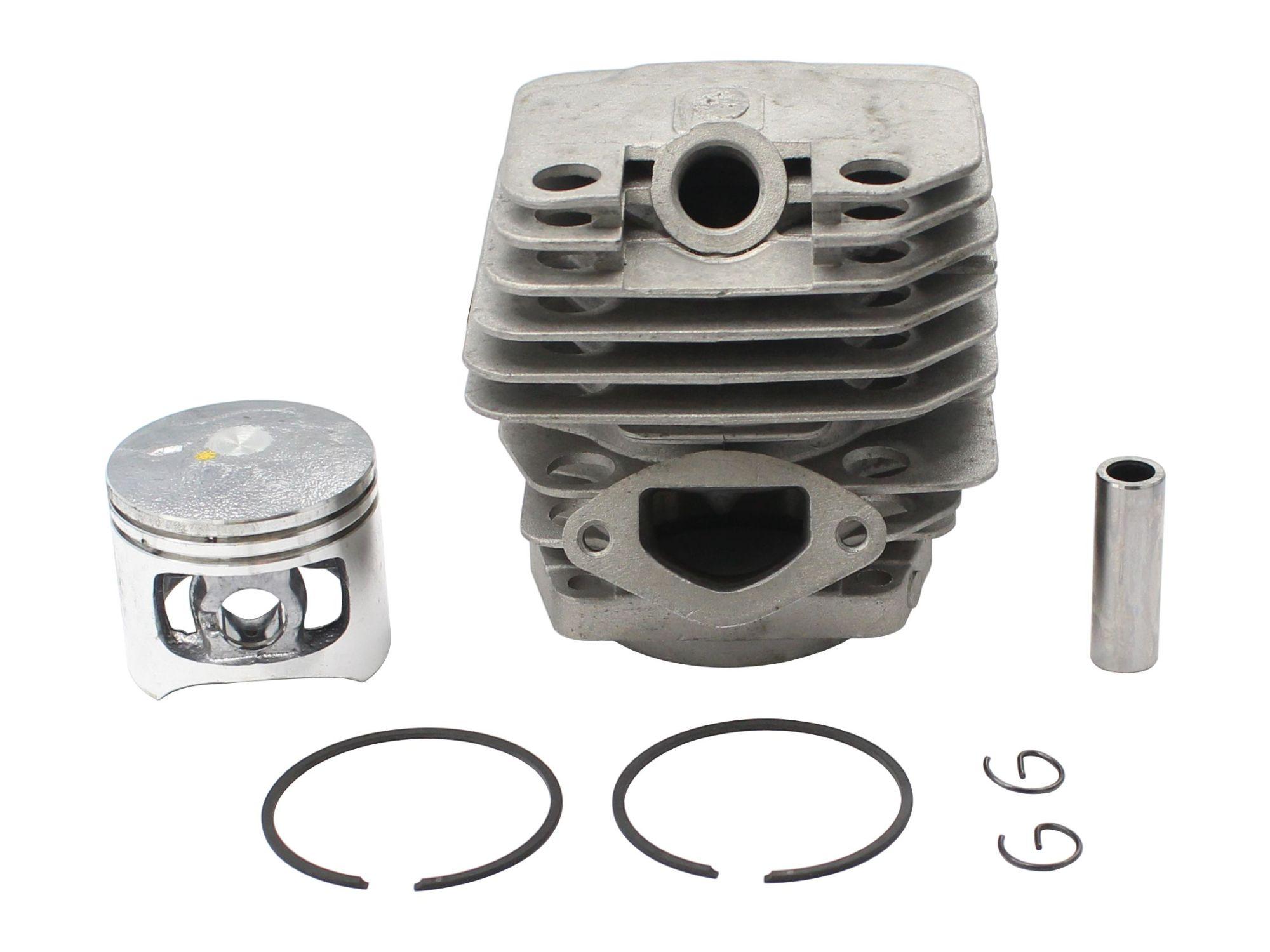 Kolben und Zylinder passend Mc Dillen 5800