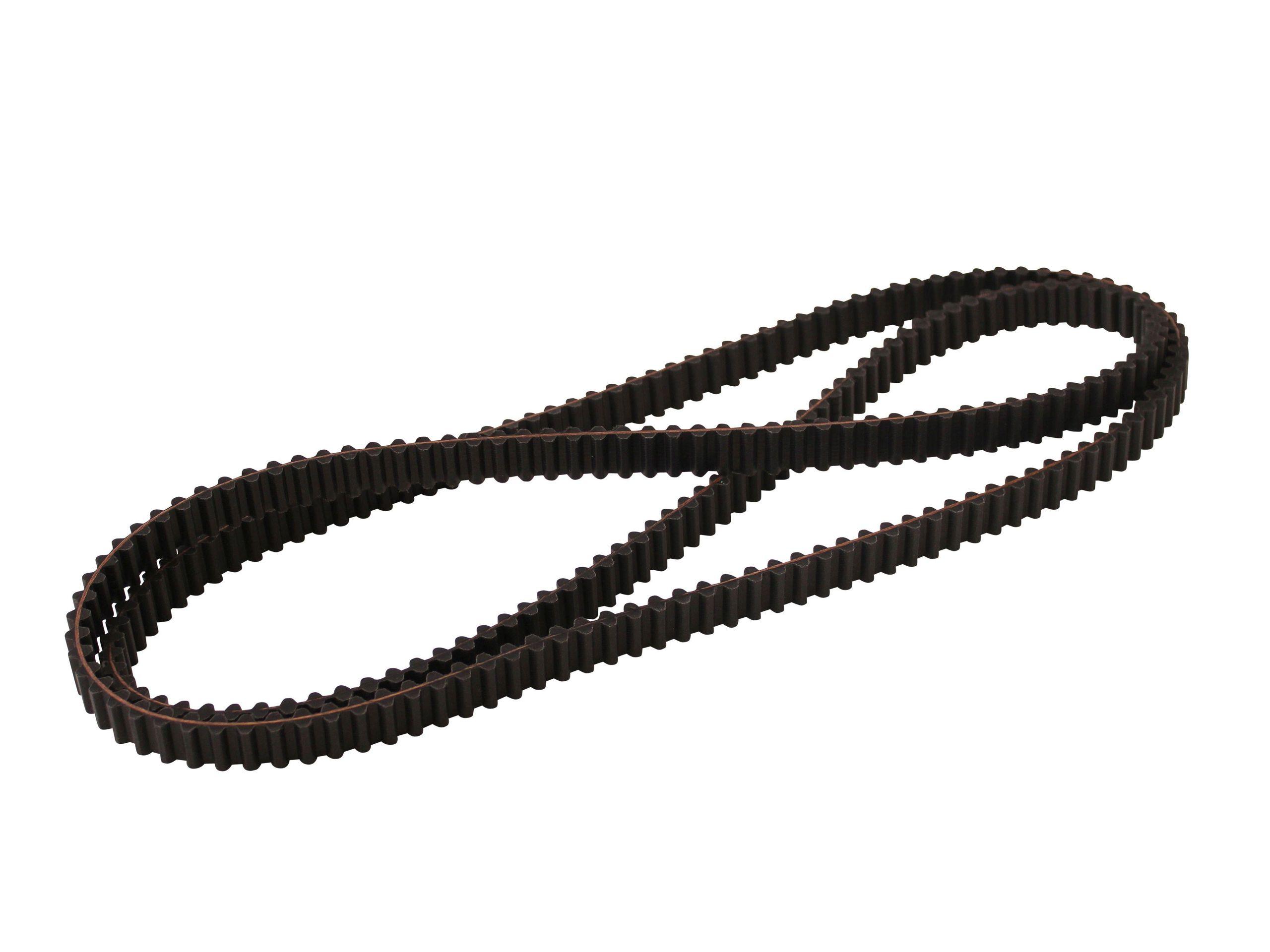 zahnriemen rippenriemen passend faga 102dh pro hatz diesel. Black Bedroom Furniture Sets. Home Design Ideas