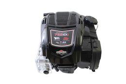 5 PS Briggs & Stratton OHV Rasenmähermotor 22,2/80 725 Serie