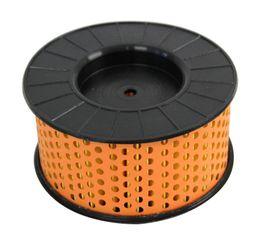 Luftfilter passend für Stihl TS760
