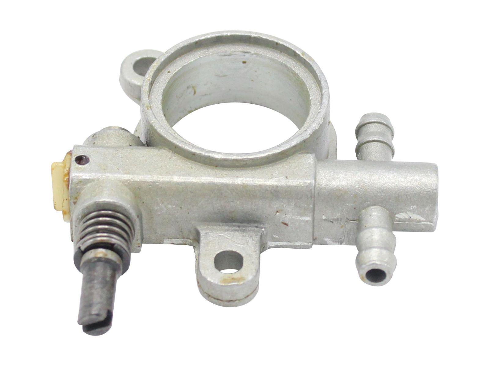 Ölpumpe passend Einhell BG-PC1235 Kettensäge