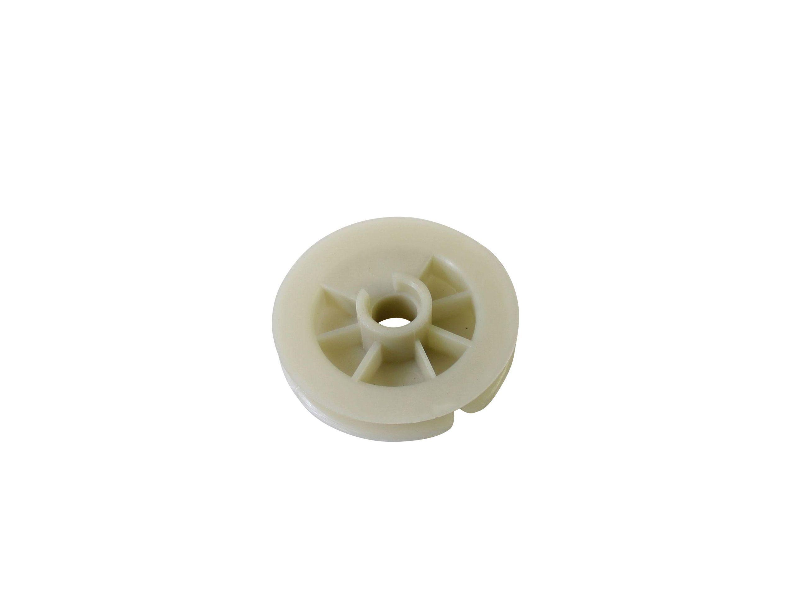Seilrolle passend Einhell GC-PC1535 Motorsäge