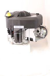 12PS Briggs&Stratton OHV Intek Handstart E-Start Ölfilter