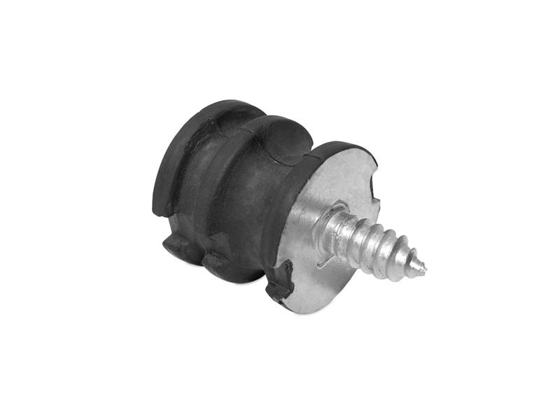 Vibrationsdämpfer  für Motorsäge Husqvarna  238