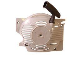 Seilzugstarter (runde Ausführung) passend Güde KS400B Motorsäge