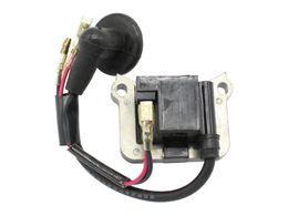 Zündspule passend Einhell GC-BC 31-4S Freischneider / Motorsense