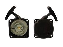 Seilzugstarter passend Einhell GC-BC 52 I AS Freischneider / Motorsense