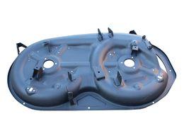 Benzinfilter Inline durchsichtig passend Mountfield Rasentraktor