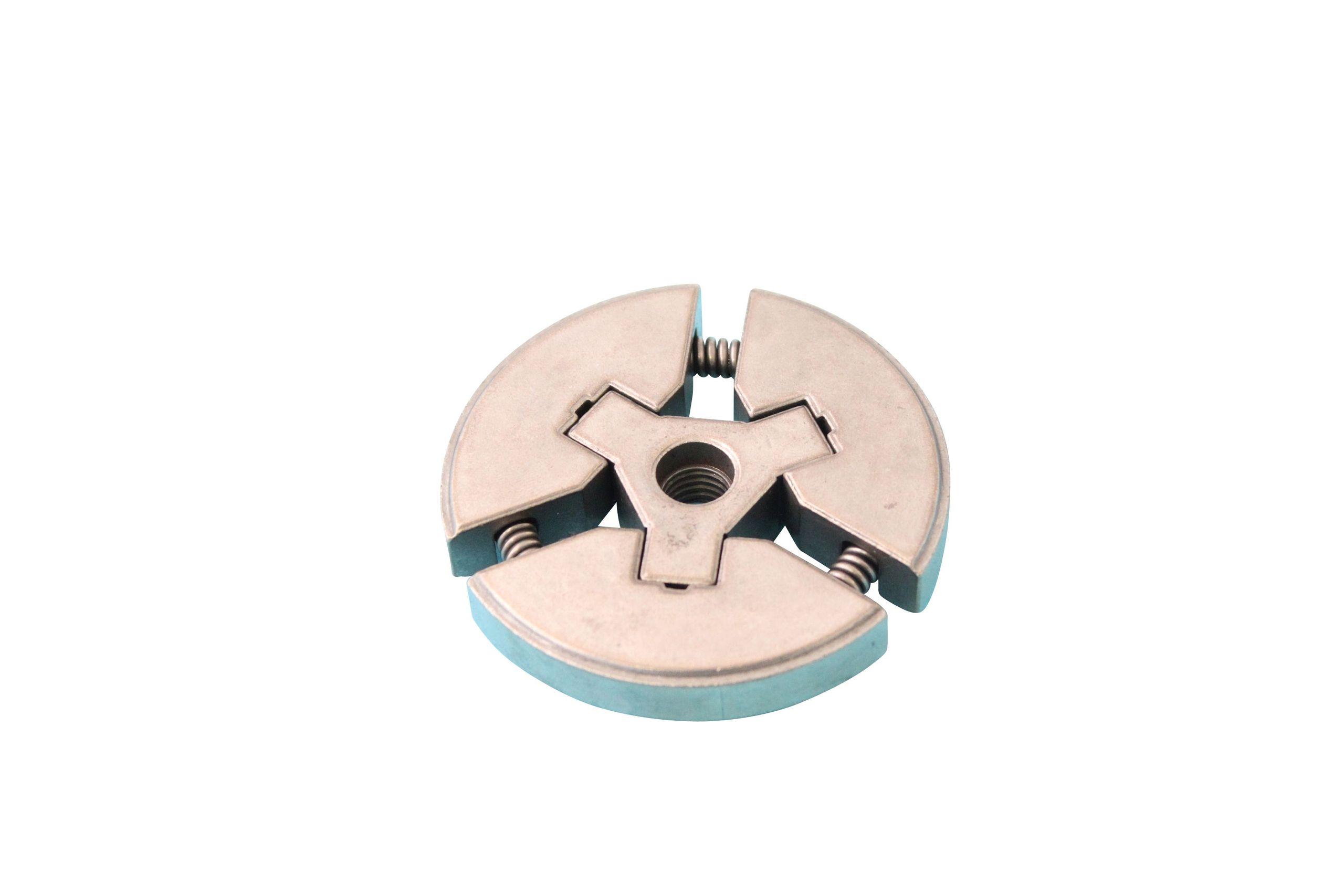 6507 Audioadapter Bluetooth-Empfänger Zwei-Wege Instant-Übersetzer