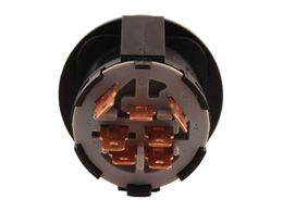 Zündschloss + Schlüssel passend für Craftsman 917.272950 Rasentraktor