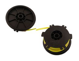 Fadenspule 2mm passend Homelite HBC26SBS Freischneider