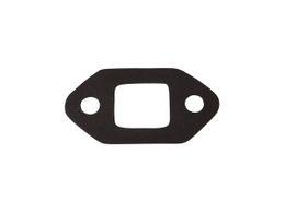 Luftfilterdichtung passend Wacker WM80 Stampfer