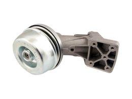 Winkelgetriebe passend Stihl FS280 Freischneider