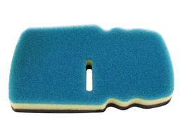 Vorluftfilter Filter Luftfilter passend für Husqvarna 371K
