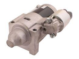 Kawasaki, John Deere, Honda Anlasser elektrisch 21163-7002, 21163-7014, 21163-7026 AM127877