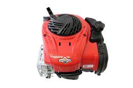 4,5 PS Briggs & Stratton Rasenmähermotor Motor 550 22,2/80 OHV