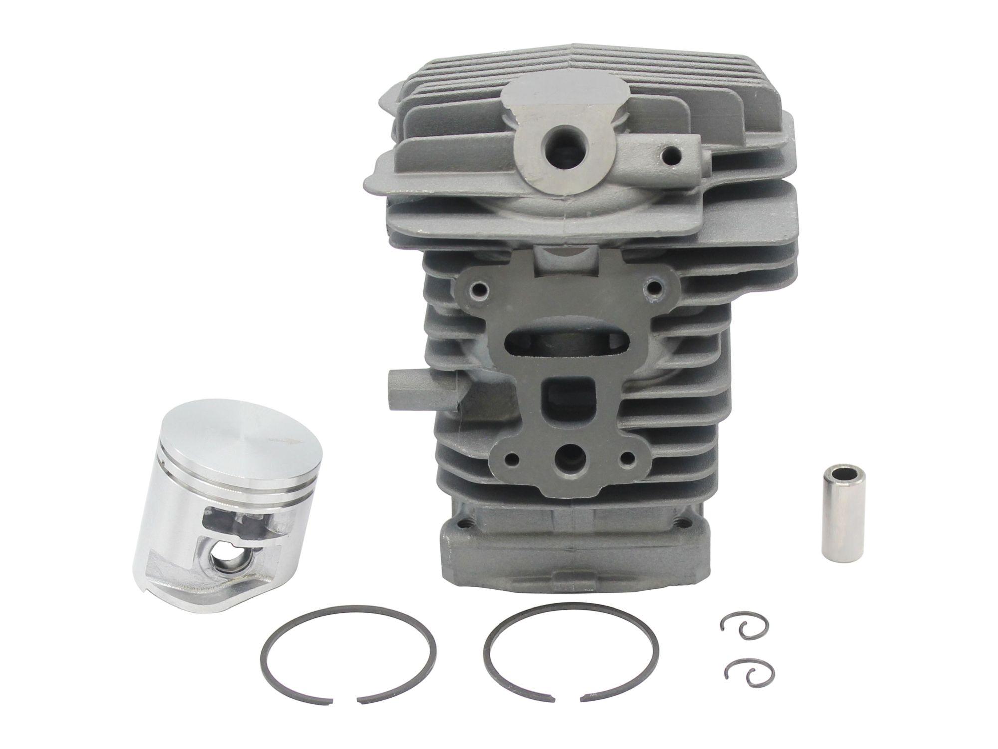 Kolben /& Kolbenring passend für Stihl 015 38mm