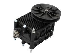 2x Vorderradbuchse passend Stiga Garden Compact EV Rasentraktor