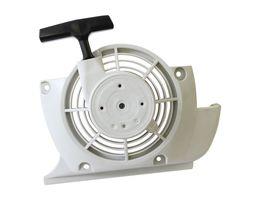 Seilzugstarter Starter Freischneider passend für Stihl FS450