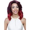 Bobbi Boss Lace Front Wig MLF91 CHINA Perücke Lace Wig 001