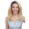Bobbi Boss Lace Front Wig MLF115 HAVEN Perücke Lace Wig with Swiss Lace 001