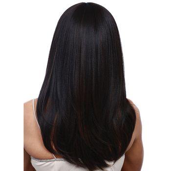 Bobbi Boss Weave-A-Wig – ELINA Perücke Lace Wig