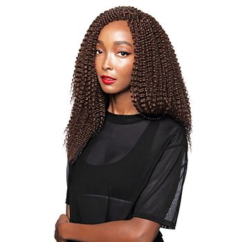 Feme Urban SUBLIME Pre-looped crochet Braids 14'' (35cm)