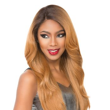 Sensationnel Swiss Lace Wig Cloud 9 CATHERINE Dream Muse Series Perücke