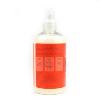 Shea Moisture Mango & Carrot Kids Extra-Nourishing Conditioner 8oz 236ml