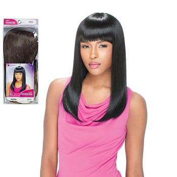 Sensationnel Instant Fashion Wig HANA