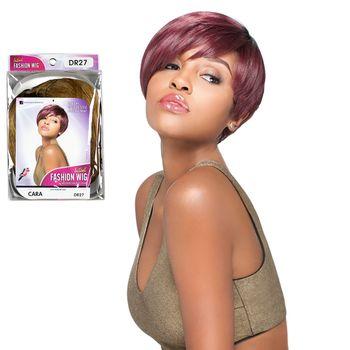 Sensationnel Instant Fashion Wig CARA