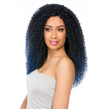Sensationnel Instant Fashion Wig ZENA