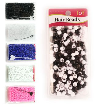 Annie Joy Hair Beads Haarperlen
