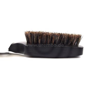SterStyle Hair Brush #277 Haarbürste