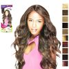 Sensationnel Empress front edge EASY WAVE EASY 5 LOOSE L parting-HRF Perücke Lace Wig 001