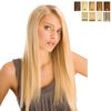 Sensationnel Now-HH Euro Straight Echthaar Tresse 100% Human Hair Weave 001