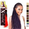 X-pression Premium Original Ultra Braid Braids 001