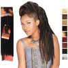 Sensationnel Syn. Afro Twist Braid Braids 001