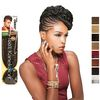 African Collection JUMBO BRAID Sensationnel  Braids