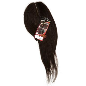 Sensationnel HH Remy 3 Way Part YAKI - GODDESS  Echthaar Closure 100% Human Hair