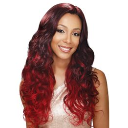Bobbi Boss  Forever 5 - TROPICAL WAVE - ONE PACK SOLUTION Tresse Weave