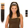 Sensationnel Instant Pony FM P015 Drawstring Ponytail