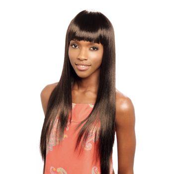 Cherish Wig - BROOKLYN Perücke Wig