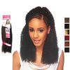 Cherish Bulk - Brazilian Braid 20'' Inch 50 cm Braids 001