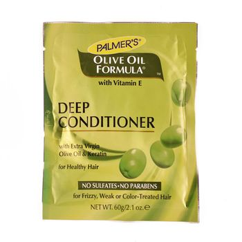 Palmer's Olive Oil Formula Deep Conditioner Sachet (Portionsbeutel) 2.1oz 60g
