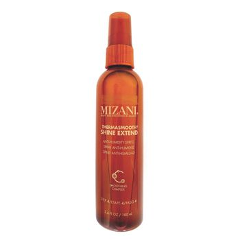MIZANI Thermasmooth Shine Extend Anti-Humidity Spritz 3.4oz 100ml