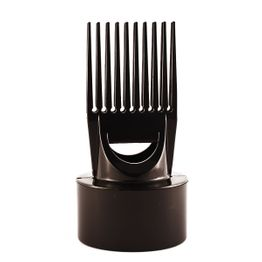 Annie Turbo Snap-On Nozzle Diffusor Aufsatz